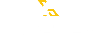 セイコープロスペックス
