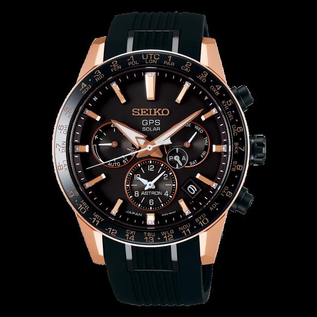 SBXC006