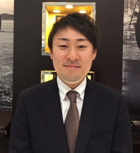 齊藤 貴志