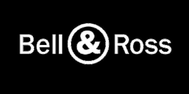 ベルロス(Bell&Ross)
